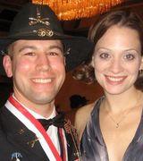 Katie Deehr, Agent in Colorado Springs, CO