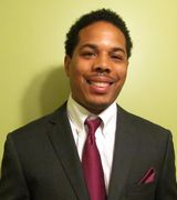 Rahman Colson, Real Estate Pro in Culver City, CA