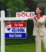 REMAX Muncie, Real Estate Pro in Muncie, IN