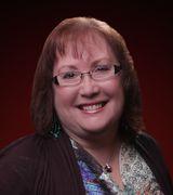 Sandra J.K.…, Real Estate Pro in Gulfport, MS