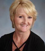 Sue Walton, Agent in Wallingford, CT