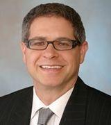 William Chulamanis, Real Estate Agent in Princeton