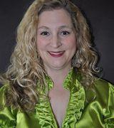 Profile picture for Allison Scroggins