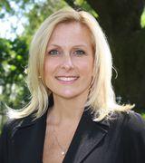 Sherree Pierce, Agent in Daphne, AL