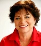 Mary Kennedy, Agent in Las Vegas, NV
