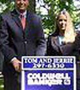 Tom & Jerrie…, Real Estate Pro in Norfolk, VA