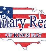 Military Rea…, Real Estate Pro in Kingsland, GA