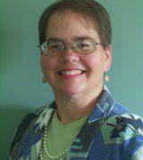 Teresa Steven, Real Estate Pro in ,