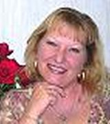 Vicki Bie, Real Estate Pro in Auberry, CA