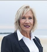 Diane Glander, Real Estate Pro in Spring Lake, NJ