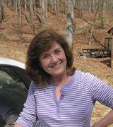 Nancy Scull, Agent in Blue Ridge, GA