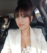 Alicia Thomas, Real Estate Pro in Dunwoody, GA