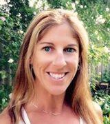 Carly LaFont, Real Estate Agent in Santa Cruz, CA
