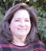 Dawn M. Bolling, Real Estate Agent in FRESNO, CA