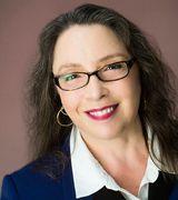 Claudia Laga…, Real Estate Pro in Ithaca, NY