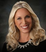 Staci Kimmel, Real Estate Agent in Los Angeles, CA