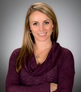 Jessica Dubin, Real Estate Pro in Philadelphia, PA