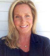 Ellen Unters…, Real Estate Pro in Clearwater, FL