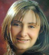 Tina  Donigi…, Real Estate Pro in Dearborn, MI