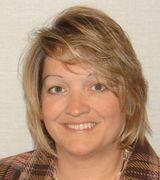 Tammy Koleski, Real Estate Agent in Elyria, OH