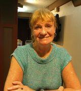 Debra Ward, Real Estate Pro in Meridith, NH