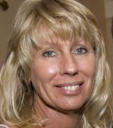 Linda Stevens, Real Estate Pro in Tucson, AZ
