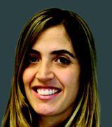 Silvana Barrios, Agent in Miami, FL