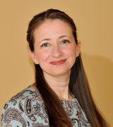 Elizabeth Alpert, Real Estate Agent in Fort Salonga, NY