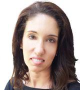 Misty Weaver, Real Estate Agent in Cross Junction, VA