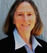 Penny Goldcamp, Agent in Palo Alto, CA