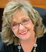 Donna Patrick, Agent in Branson West, MO