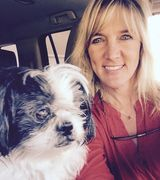 Molly Hawkins, Real Estate Pro in Batesville, MS