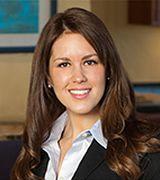 Sarah Brinkmann, Real Estate Agent in Chicago, IL