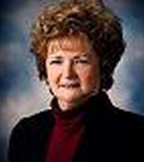 Jo Ann Lynn, Agent in Glasgow, KY