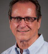 John Savigna…, Real Estate Pro in Hopkinton, MA