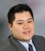Alexander Choo, Agent in Great Neck, NY