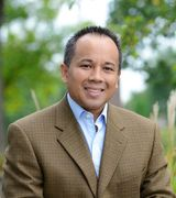 Dale Logan, Real Estate Agent in Arlington Heights, IL