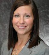 Marianne Hall, Real Estate Agent in Cranberry Twp, PA