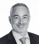 Jesse Halliburton, Real Estate Agent in Hoboken, NJ