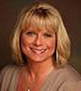 Amy Washkovick, Agent in Bismarck, ND