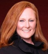 Christy Craw…, Real Estate Pro in Spring, TX