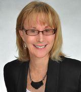 Debra  Levin, Real Estate Agent in Lake Worth, FL