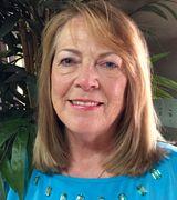 Dona Decker, Real Estate Pro in Diamondhead, MS