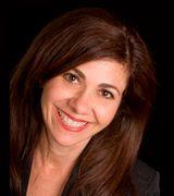 Symantha Rodriguez, Real Estate Agent in Denver, CO