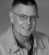 Chuck Cady, Real Estate Pro in Seattle, WA