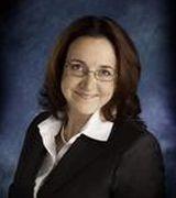 Beth Davidson, Real Estate Pro in Hernando, MS