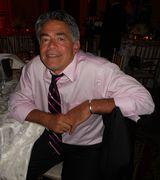 Gary Bonanno, Real Estate Agent in Massapequa, NY