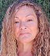 Linda Bulka, Real Estate Pro in Cottonwood, AZ