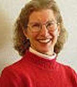 Joan Miller, Real Estate Pro in Breckenridge, TX