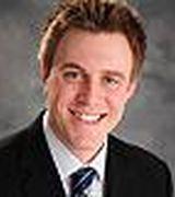Jim Brennan, Real Estate Pro in Canton, MI